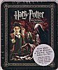 Harry Potter San Diego Collector Tins by Artbox