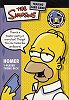 Wizards of the Coast presents The Simpsons TCG game