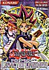 Yu-Gi-Oh! Trading Card Game - Legacy of Darkness 1st edition
